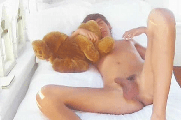 image Young latino teen school boys dicks gay